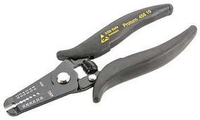 Wiha Pro Turn Wire Stripper