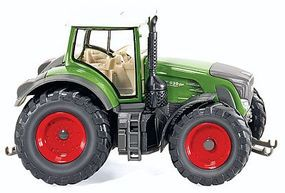 Wiking Fendt 939 Vario Tractor - HO-Scale