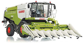 Wiking Claas Lexion 769 Combine - 1/32 Scale