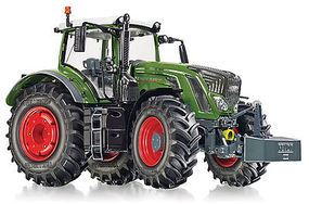 Wiking Fendt 939 Vario Tractor - 1/32 Scale