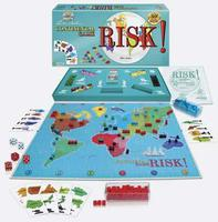 Winning-Moves Risk 1959