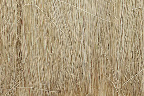 Woodland Field Grass Natural Straw .28 oz Model Railroad Grass Earth #fg171