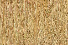 Woodland Field Grass Harvest Gold .28 oz Model Railroad Grass Earth #fg172