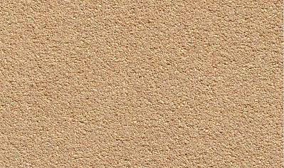 Woodland Readygrass Mat Desert Sand Large 50 X 100