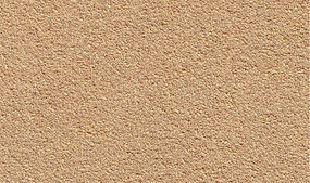 Woodland ReadyGrass Mat Desert Sand 12-1/2 x 14-1/8 Model Railroad Grass Mat #rg5145