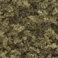 Woodland Turf Coarse Earth 12 oz Model Railroad Grass Earth #t60