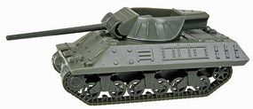 Walthers-Acc M36 Tank Destroyer - HO-Scale