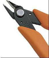 Xuron Ultra Flush Cutting Shear