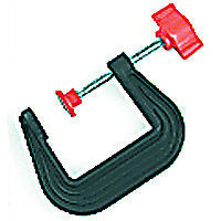 Zona LARGE C-CLAMP 1.5