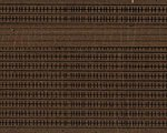 Shake Shingle Sheets - Textured Brown Paper -- HO Scale Model Railroad Building Accessory -- #335