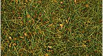 6mm Pull-Apart Static Grass Alpine Green -- Model Railroad Scenery Ground Cover -- #31003