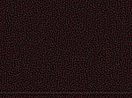 Modelflex Railroad color DMIR Maroon 1oz -- Model Airbrush Acrylic Paint -- #1687