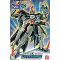 HG Hydra Gundam ''Gundam Wing G-Unit'' -- Snap Together Plastic Model Figure -- 1/144 -- #059291