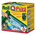 Roll-Up Puzzle Mat for Puzzles up to 1000pcs -- Jigsaw Puzzle Glue Mat Accessory -- #810