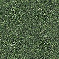 Scatter Material - Forest Green -- Model Railroad Grass Earth -- #7051