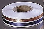 2-Conductor Copper Tape Wire (30' Roll)