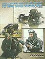 Illustrated Guide to the Worlds Top Naval Special Warfare Units -- Military History Book -- #5002