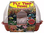 Fly Trap Fiends Kit
