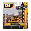 1/83 CAT Bulldozer