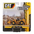 1/94 CAT 980K Wheel Loader