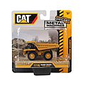 1/98 CAT Die Cast Dump Truck