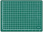 8.5''x12'' Self-Healing Cutting Mat (replaces XAC-7760)