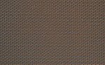 Brick Decorative Sheets (2) -- HO Scale Model Railroad Scratch Supply -- #170803