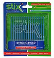 STICKY MICRO STIX STRONG HOLD