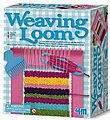Weaving Loom Kit -- Fabric Craft and Activity -- #3429