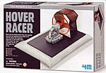 Hover Racer Kit -- Science Engineering Kit -- #3796