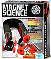 Magnet Science Experiment Kit -- Science Experiment Kit -- #4684