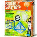 Bubble Science Experiment Kit -- Science Engineering Kit -- #5591