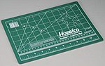 Builder's Cutting Mat 9x12