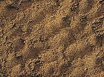 Ground Cover- Brown -- Mission Project Accessory -- #y9502