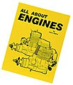 All About Engines