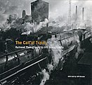 The Call of Trains -- Model Railroading Book -- #160