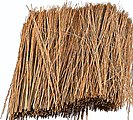 Field Grass - Golden Brown .5oz 15g -- Model Railroad Ground Cover -- #95085