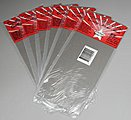 .008''x4''x10'' Tin Sheet Metal (1pc) (6pcs/dlr.pk)