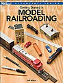 Getting Started In Model Railroading -- Model Railroad Book -- #12495