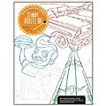 CRUISIN ROUTE 66 Coloring Book