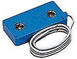 DC Converter For Electrical Accessories - Unitrack -- Model Railroad Electrical Accessory -- #24842