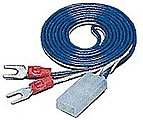 Adapter Cord -- Model Railroad Electrical Accessory -- #24843