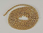 Chain 1.5mm 1Meter