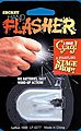 Hand Flasher Trick -- Magic -- #645