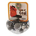 Coal Game Net -- Marble -- #77826