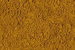 Scenery Wash 4oz Dark Buff