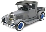 1929 Ford Rat Rod (3 in 1) -- Plastic Model Truck Kit -- 1/25 Scale -- #854932