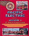 Pacific Electric V1
