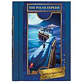 Polar Express 1000pcs -- Jigsaw Puzzle 600-1000 Piece -- #71680