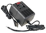 P515 Power Supply for PH-Pro 15v AC 5 Amp -- Model Railroad Power Supply -- #215